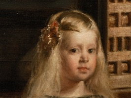 Diego Velazquez Paintings for iMessage