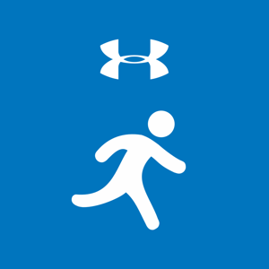 Map My Run - GPS Running & Workout Tracker Health & Fitness app