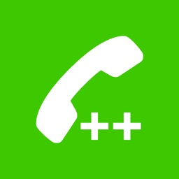 Total Dialer - T9 DialPad for Speed Dial