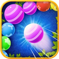 Codes for Happy Ball - HD Hack