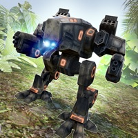 Codes for Champions Robot League | The Steel War Attack Game Hack