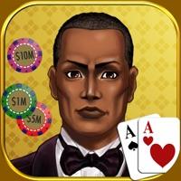 Codes for Mario Casino Mexico - Three Card Poker Mexican VIP Hack