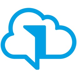 Door Cloud Manager on the App Store