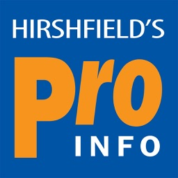 Hirshfield's ProInfo