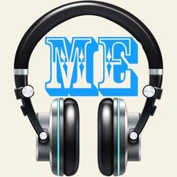 Radio Montenegro - радио Црна Гора (Radio Crna Go)