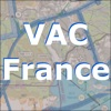 VAC France