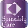SensableCare System