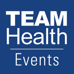 TeamHealth Events
