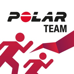 Polar Team - Indoor Team Sports Coach