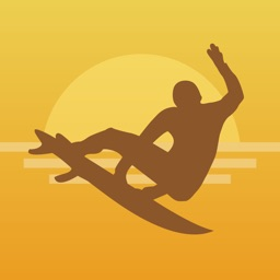 SurfTrackr: Surfing Journal