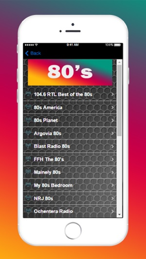 80s Hits Songs And Music