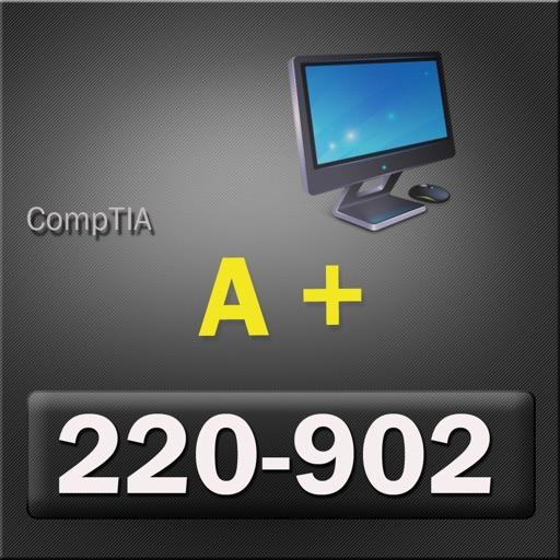 CompTIA A+ 902 Exam Prep 2017