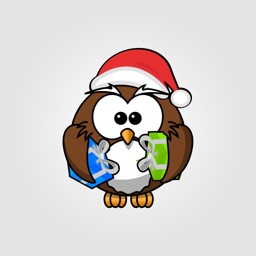 Owl — for clever people