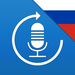 Learn Russian, Speak Russian - Language guide