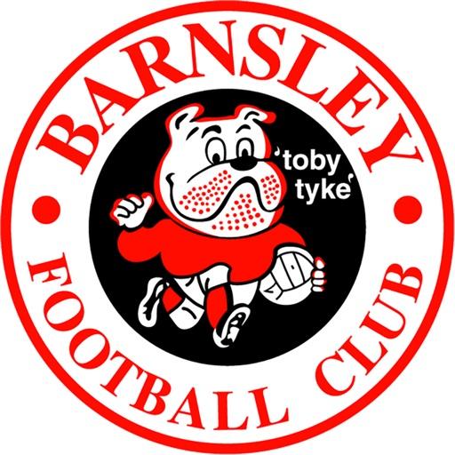 Barnsley FC BBS Fans Forum