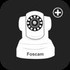 FoscamH264: Advanced Pro for Foscam H.264 Cameras - Rongrong Xu
