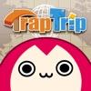 TrapTrip - iPadアプリ