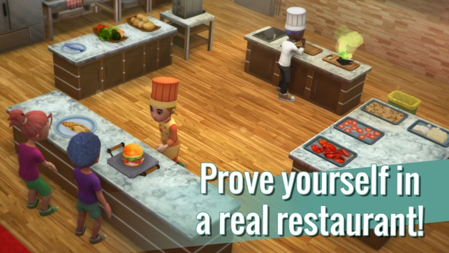 Youtubers life cooking channel on the app store youtubers life cooking channel on the app store solutioingenieria Choice Image