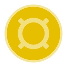 Currency Calculator App