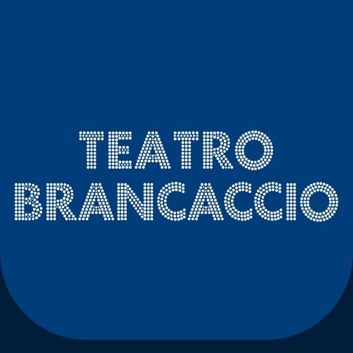 Teatro Brancaccio e Brancaccino