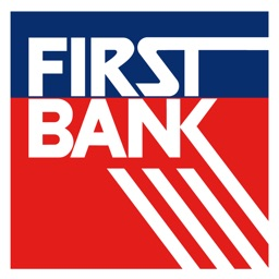 First Bank Biz To Go