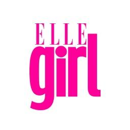 ELLE girl — Красивый. Модный. Твой.