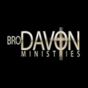 Bro Davon Ministries