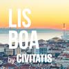 Guía de Lisboa de Civitatis.com