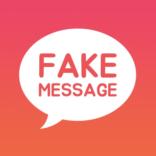 Fake Message - Make a fake lock screen