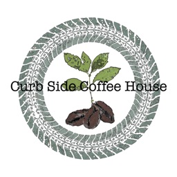 Curbside Coffee House
