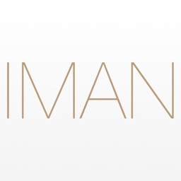 IMAN – Makeup Products and Beauty Cosmetics Tips