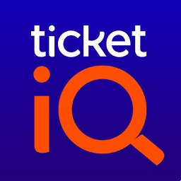 TicketIQ | Low Price Guarantee Event Tickets