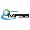 MicroFinance SA