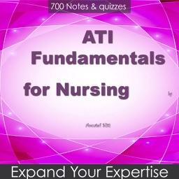 ATI Fundamentals for Nursing Exam Review 700 Q&A
