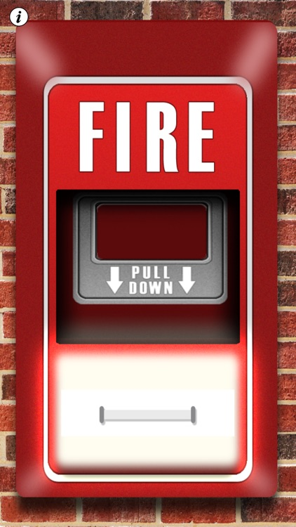 Fire Alarm PRO + screenshot-1