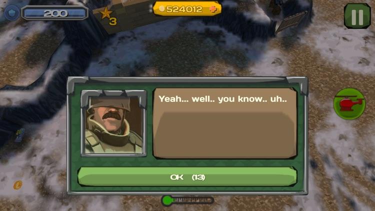 Ground Operation screenshot-3