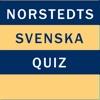 Norstedts svenska quiz - iPhoneアプリ