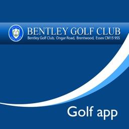 Bentley Golf Club