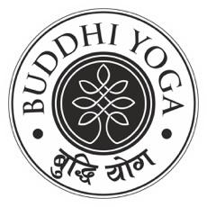 Activities of Buddhi Yoga