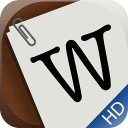 背单词Online HD