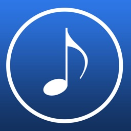 Blue music - Relaxing with blue music for all time