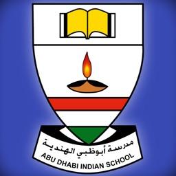 Abu Dhabi Indian School (iSIMS)
