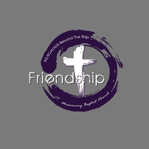 Friendship MB Church