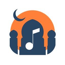 Arabic Music and Songs, Arabian Oriental Playlist by Rehegoo