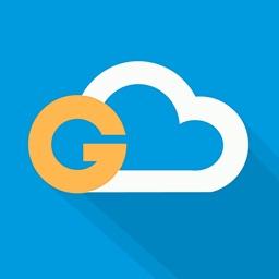 G Cloud Backup
