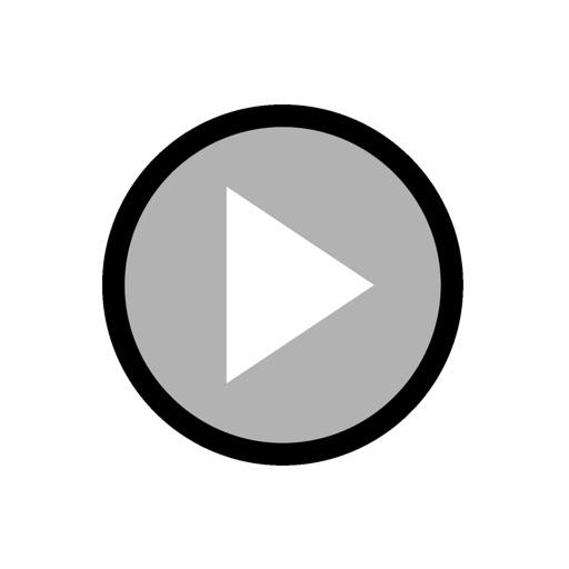 RTMP Streamer - Stream to any RTMP server