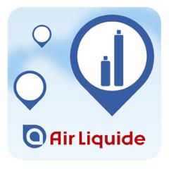 AIR LIQUIDE, S.A.