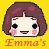 点击获取Emma