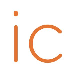 Ictiva,  tu gimnasio online de  ejercicios en casa app