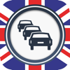 Road Information UK – Real Time Traffic Jams